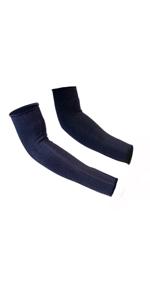 Black armband