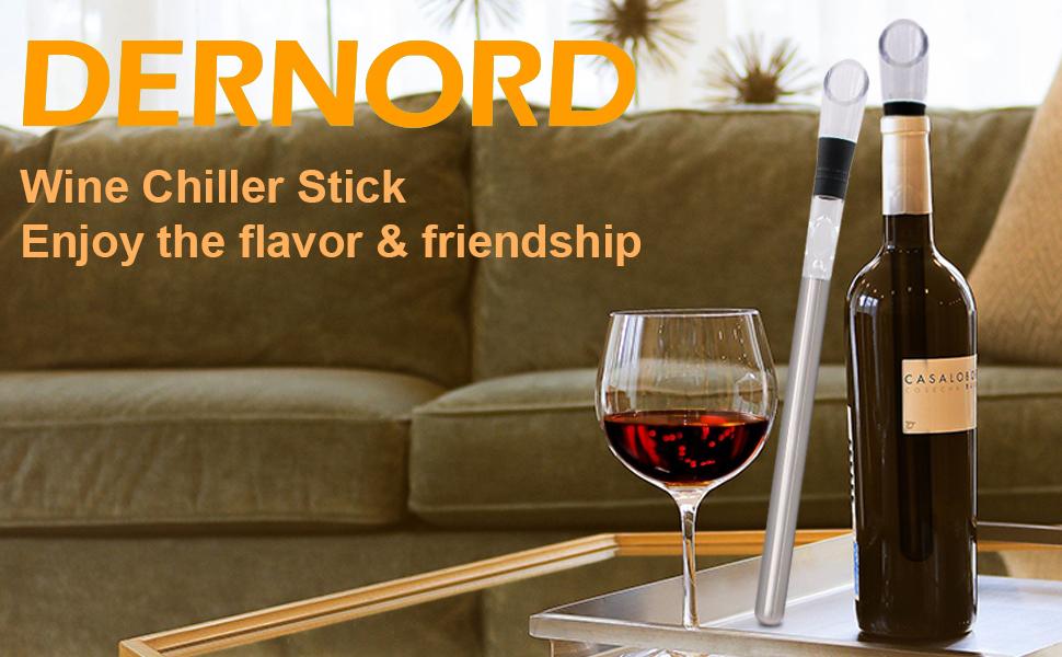 DERNORD wine Chiller