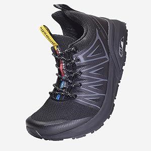 training shoes men