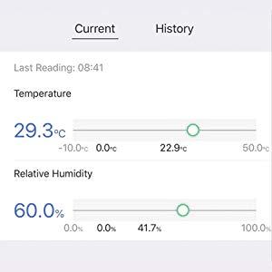 wifi_termómetro