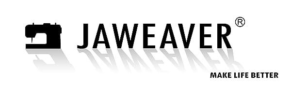 JAWEAVER