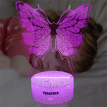 butterfly toy gifts for girls women kids boys butterfly bedroom decor decoration christmas gifts