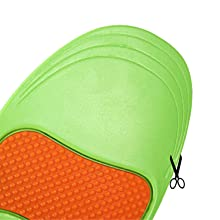 insole06