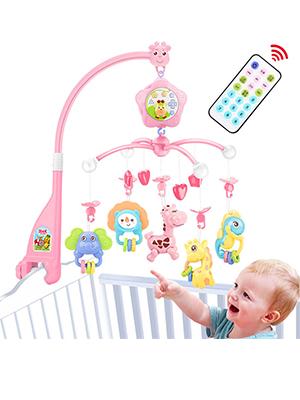 crib mobile02