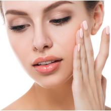 colageno hydrolizado en polvo crece productos gotero crecimiento suero y piel gomitas mujer viotin