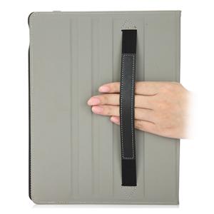 iPad Pencil Case 10.2