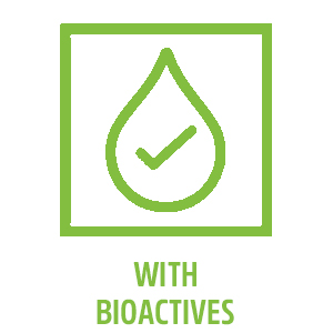bioactives
