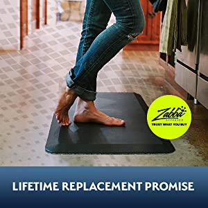 Sky Solutions Sky Mat Anti-Fatigue Mats