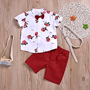 Janly Clothes Set ? for 18 Months Kids Baby Clothes Set Girl Pompon Tassels Off shoulder Crop Tops Dot Pants Headband Outfits Easter 6 Years Old ?
