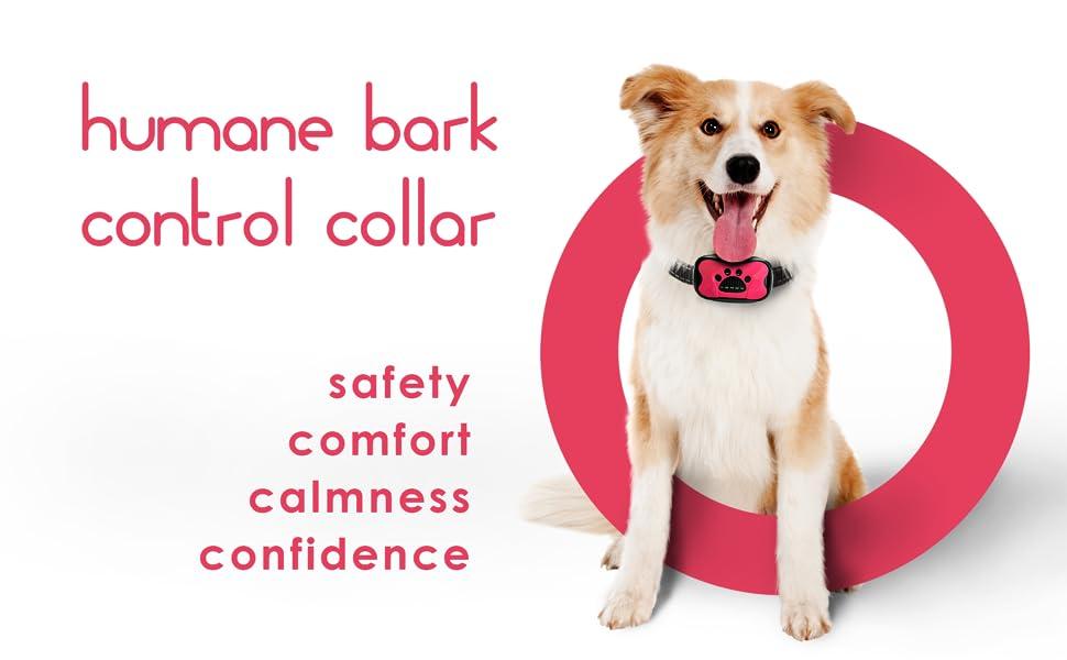bark collar,anti bark collar,barking collar,dog bark collar,anti barking device,rechargeable collar