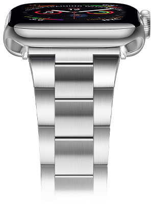iwatch 42mm band