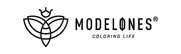Modelones Gel Nail Polish