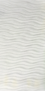 3D privacy window film Static cling decorative heat control stickers Treatments Vinly Frosted home
