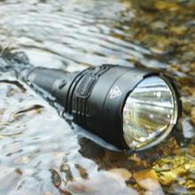 nitecore, p30, p30n, new p30, flashlight, led, usb, usbc, rechargeable