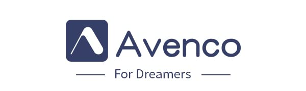 Avenco Mattress, Avenco memory foam mattress, Avenco foam mattress, Avenco mattresses