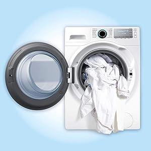laundry whitener bleach white fabric whitener cloth whiten white clothes shirts brightener whiter
