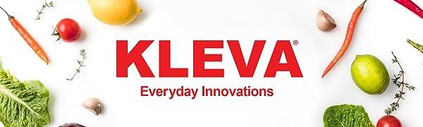 Kleva Range, Kleva Seal, Bag Sealer, Sealer, Plastic Seal, Plastic Sealer, Magnetic, Bag Seal, Close