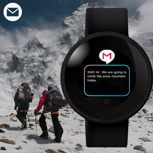 smart watches for android