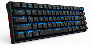06  RK71 Mechanical Keyboard 71 Keys 70% LED Backlit Compact Gaming Keyboard,Tenkeyless Wired/Wireless Bluetooth Portable Gaming/Office with Stand-Alone Arrow Keys for Mac Windows (Brown Switch-Black) 8bc5c474 5390 450f 9418 d5c2b5894a82