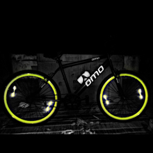 OMO model 1.0 Orange , cycle for city usage , City ride omobikes, hybrid cycle, cycle for men