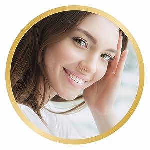 Anti Aging Beauty Shea butter