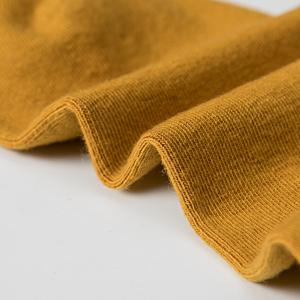Women socks 5