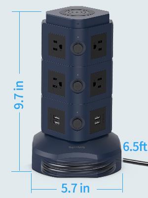 multi-socket