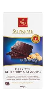 Supreme Bars