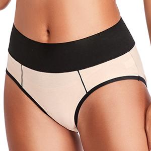 womens briefs cotton underwear womens brief underwear underwear for women pack underwear women cotto