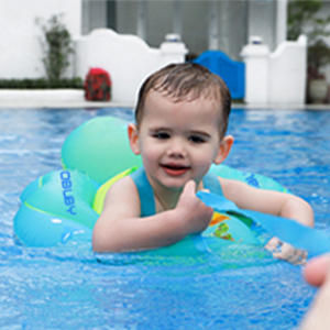 pool floats for toddlers 1-2