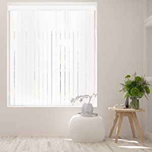 medium sized blinds