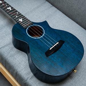Enya M6 ukulele