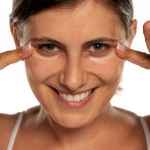 Shimarz Concealer Cream for Mature Skin