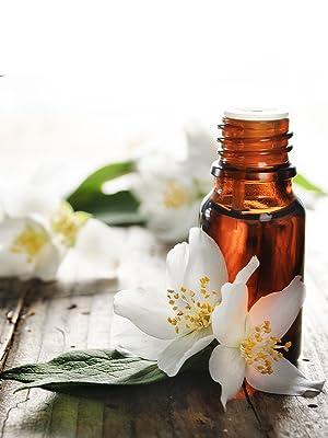 Klarcha, essentielles, huiles, lavande, orange, agrume, bio, plantes, traditions,