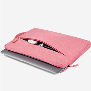 Mulit Pocket