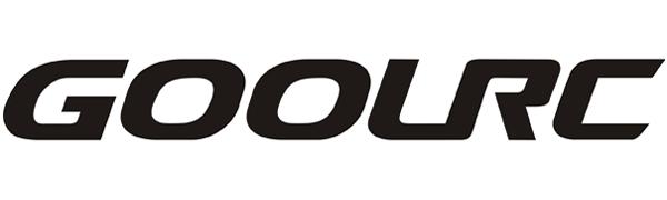 GoolRC