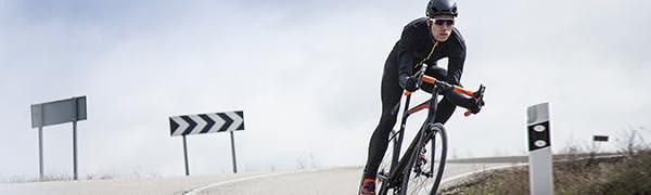 Cycling Bib Pants