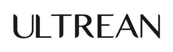 ultrean logo