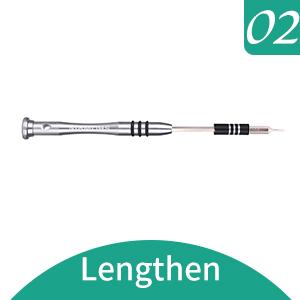 Lenghten