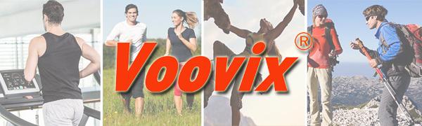 voovix logo