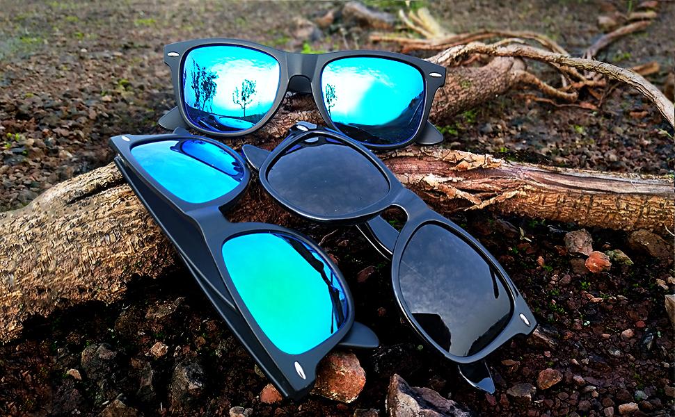 Joopin Brand Designer Sunglasses for Women and Men