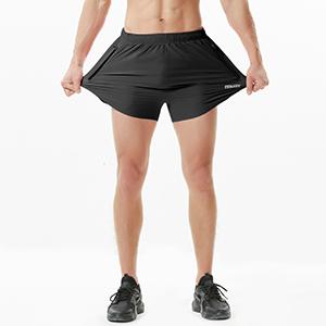 running shorts for men mens athletic shorts mens workout shorts mens running shorts mens gym shorts
