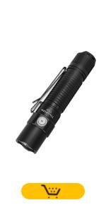 2500 high lumens super bright flashlight for outdoor