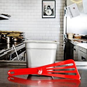 spatula, pelton spatula, best spatula, nonstick spatula