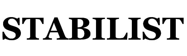 STABILIST