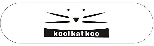 Welcome to Koolkatkoo