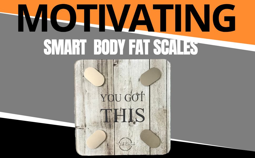 body fat scales, smart scales, bluetooth smart scales, BMI scales, weight loss, muscle gain, weight