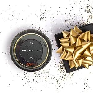 gadget gift