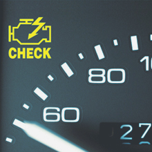 SCITOO 4874371AC 4874371 Throttle Position Sensor Fits 1997-2001 Dodge Dakota//1998-2002 Dodge Viper//1997-2000 Jeep Cherokee//1997-2001 Jeep Grand Cherokee Jeep TJ Jeep Wrangler Replacement TPS