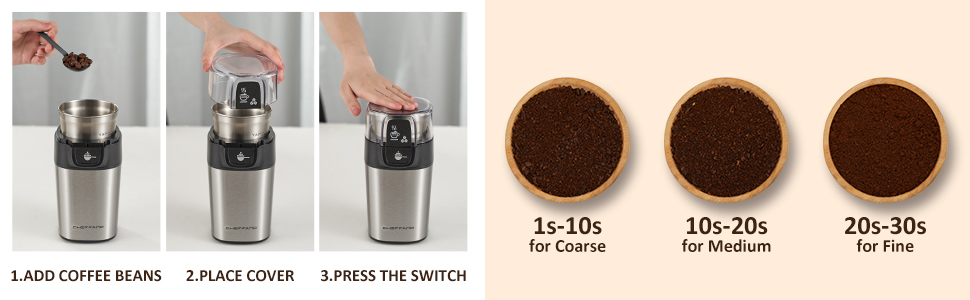 coffee grinder 970x300